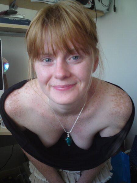 Je cherche un célibataire pour faire une rencontre sexy sur l'Orne