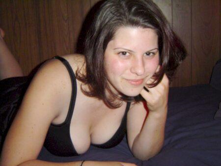 annonce de rencontre sexy pour mec sur Moulins