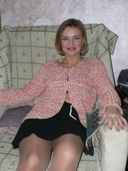 annonce pour rencontre sexe pour coquin sur le Loir-et-Cher