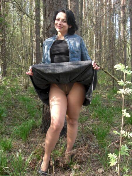 Femme adultère dominatrice pour homme obéissant