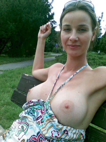 Femme sexy que pour des libertins sur la Meuse