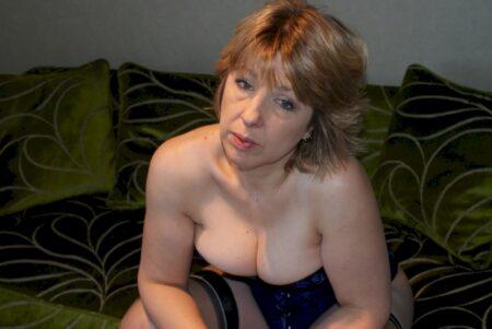 Je cherche un mec pour un plan sexe mature