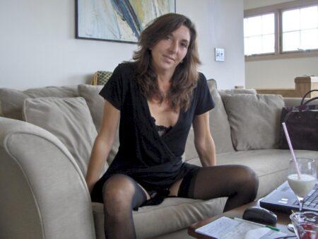 Plan sexe pour femme mariée pour des coquins sur l'Essonne