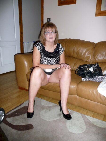 rencontre coquine entre adultes motivés pour une femme perverse sur le Tarn-et-Garonne