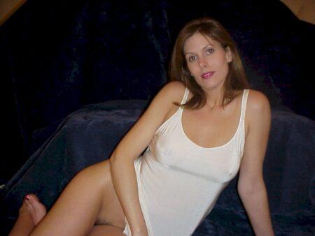 Rencontre sexe que pour des hommes sur Limoges