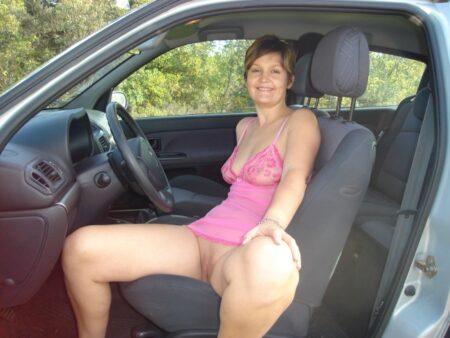 Rencontre sexy sans complexe