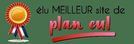 Le meilleur site de plan cul gratuit pour vos plan baise partout en France !